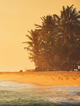 Imagen conceptual de Bahamas