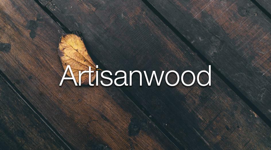Artisianwood